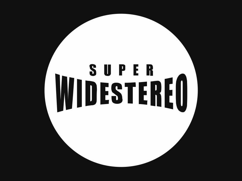 idcore-v3-Stereo