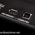 jupiter-xm USB ขายราคาพิเศษ
