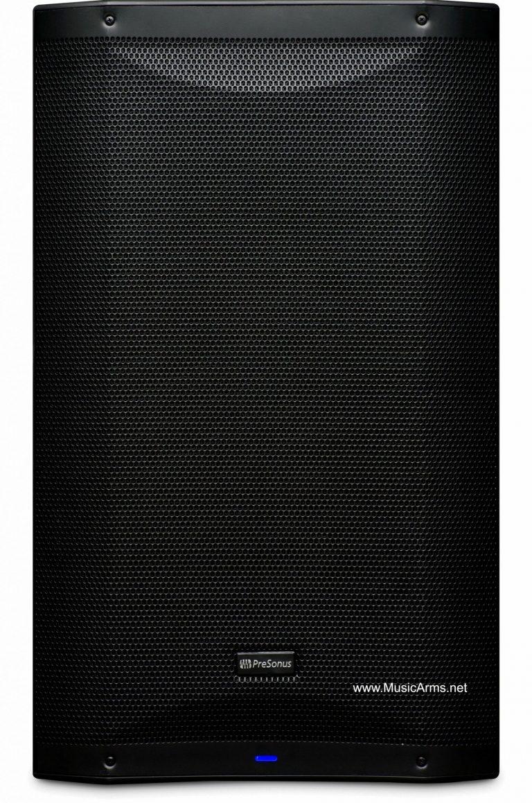 presonus air15-หน้า ขายราคาพิเศษ