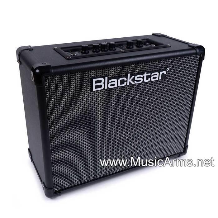 Blackstar ID core stereo 40 v3 ขายราคาพิเศษ