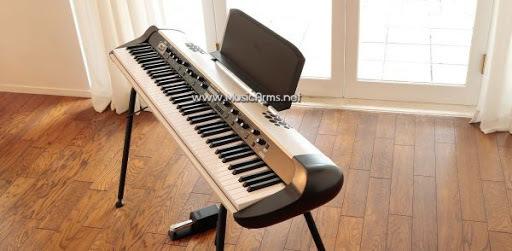 KORG SV-2 STAGE VINTAGE PIANO