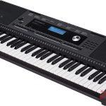 คีย์บอร์ด Roland E-X20A ขายราคาพิเศษ