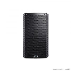 ลำโพง-ALTO-TS315-2-Way-Powered-Loudspeaker-15″