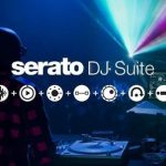 ซอฟแวร์ SERATO DJ Suite ลดราคาพิเศษ