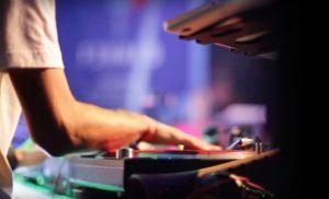 ซอฟแวร์ SERATO DJ Suite