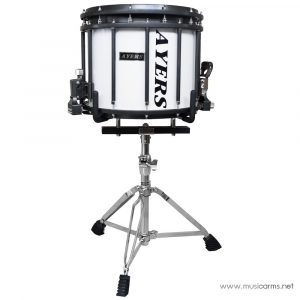 AYERS ASD014W Marching Snare
