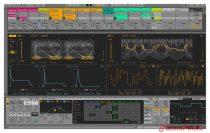 Ableton Live 10 Standard - Upg1-10 intro