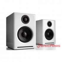 Audioengine A2+ขาว