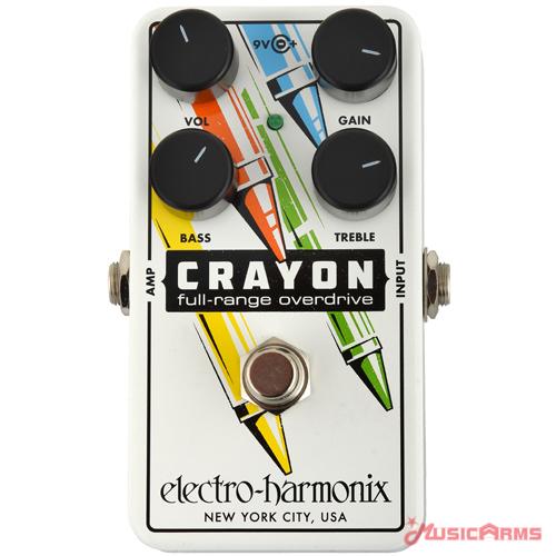 Crayon 76 ขายราคาพิเศษ