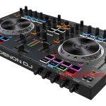 Denon DJ MC4000 ขายราคาพิเศษ