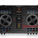 Denon DJ MC4000 ลดราคาพิเศษ