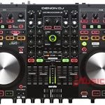 Denon DJ MC6000MK2 ลดราคาพิเศษ