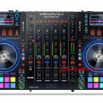 Denon DJ MCX8000 ลดราคาพิเศษ