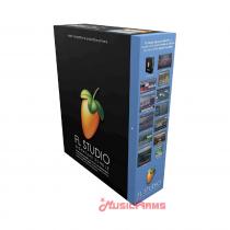FL Studio Plugins Bundle