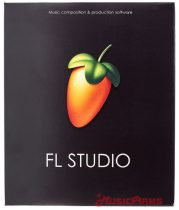 FL Studio Signature