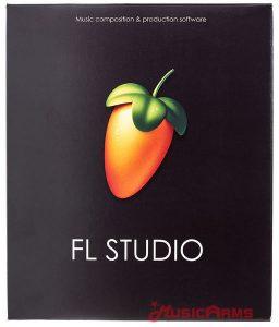 FL Studio Signature