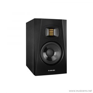 Face cover Adam-T5V-Nearfield-Monitor-(-Pair-)