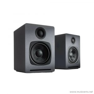 Face cover Audioengine-A1-Wireless