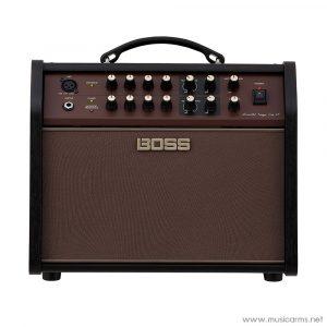 Face cover Boss-Acoustic-Singer-Live-LT