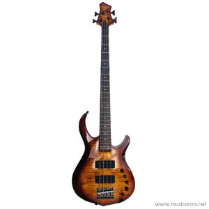 Face cover Sire Marcus Miller M2DX