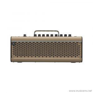 Face cover Yamaha-THR30IIA-Wireless