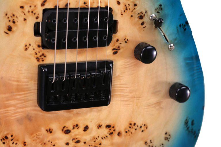 Gusta GSC-07 sound board ขายราคาพิเศษ