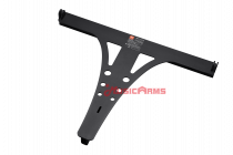 JBL BRX308-AF ตัวยึดลำโพงด้านหน้า