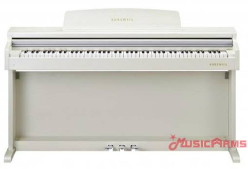Kurzweil M90 White ขายราคาพิเศษ