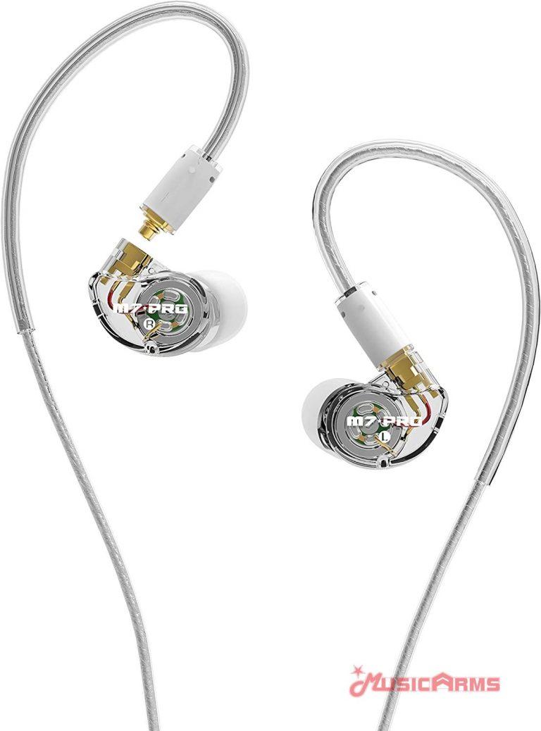 Mee Audio M7 Pro ขายราคาพิเศษ