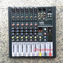 NTS FX-610D