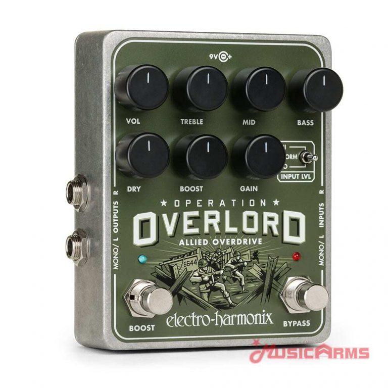 Overlord ขายราคาพิเศษ
