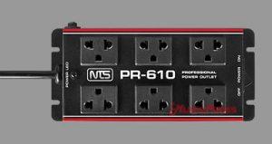 PR-610