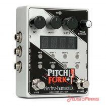 Pitch Fork+