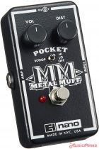 Pocket Muff