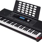 Roland E-X20A Keyboard ขายราคาพิเศษ