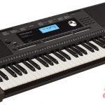 Roland EX20A ลดราคาพิเศษ