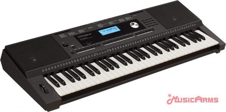 Roland EX20A ขายราคาพิเศษ