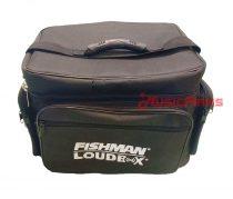 กระเป๋า Fishman loudbox mini