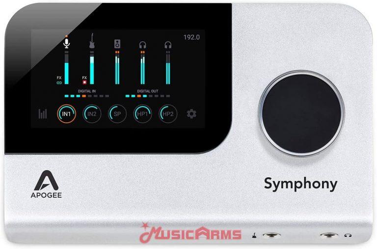Symphony Desktop หน้า ขายราคาพิเศษ