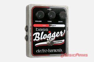 blogger-ตัว