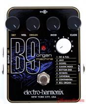 electro-harmonix-b9