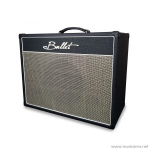 face cover Bullet-BT-65R-Combo