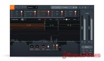 iZotope Mix & Master Bundle รวม
