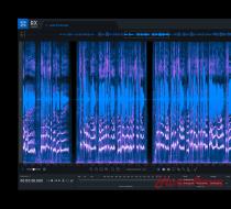 iZotope RX Post Production Suite 5