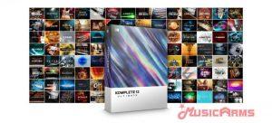 komplete-13-ultimate