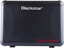 BLACKSTAR SUPER FLY ACTIVE-02