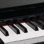 Coleman F107 เปียโนไฟฟ้า ขายราคาพิเศษ