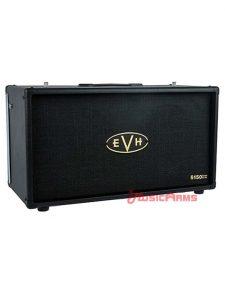 EVH-5150-EL34-212ST-CAB-1