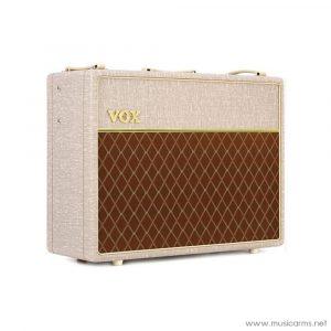 Face cover VOX-AC30HW2
