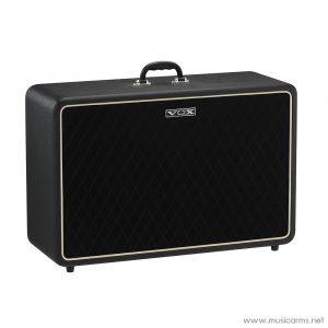 Face cover VOX-V212NT-G2-Speaker-Cabinet